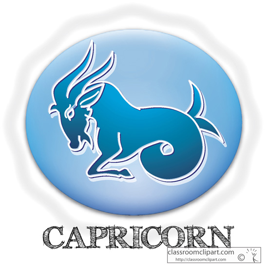 The dates for the sign Capricorn are December 22-January 20. Read your horoscope to see how accurately your sign was portrayed.