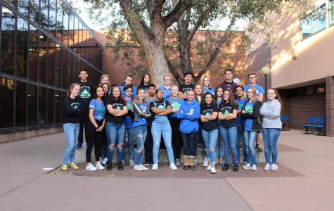 Future Business Leaders of America (FBLA) Club Highlight