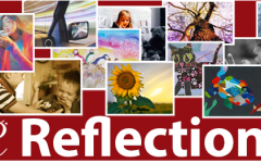 Doherty PTA Sponsoring Reflections Contest