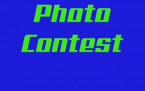 Photo Contest Deadline Extended to Sunday Night