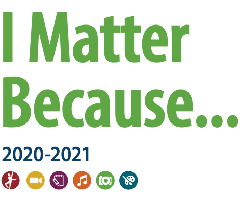 PTA Reflections Contest Asks Spartans Why Your Life Matters