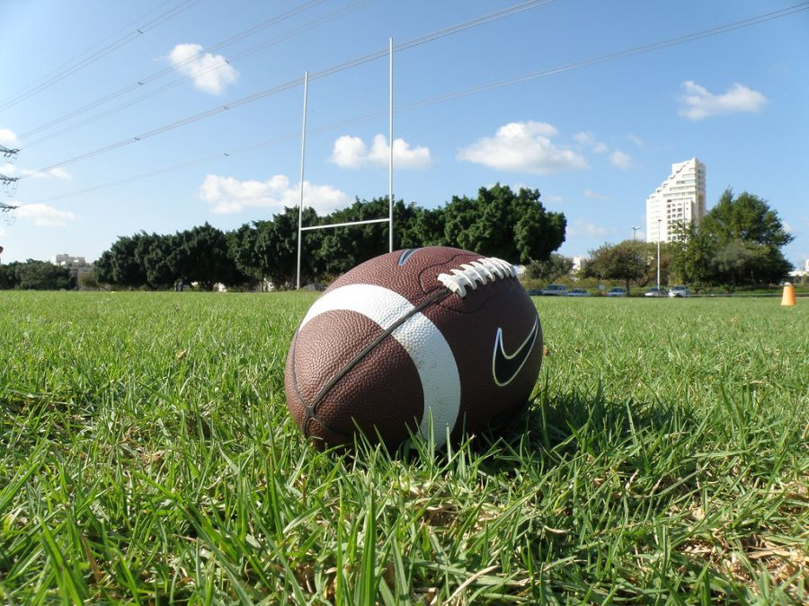 %22American+football+in+Tel-Aviv%2C+Israel%22+by+RonAlmog+is+licensed+under+CC+BY+2.0