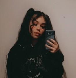 Korrina Aguilar