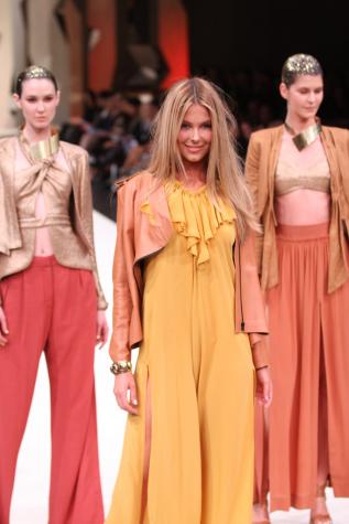 Summer Fashion: Make a fashion statement this summer!