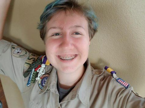 Photo of Birdie McGee