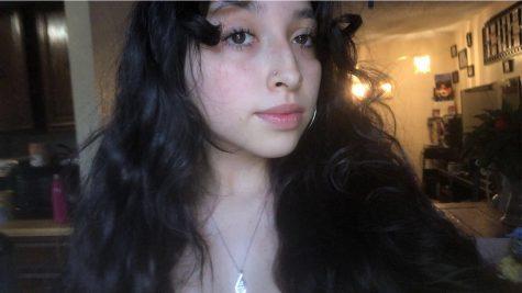 Photo of Catalina Estrada
